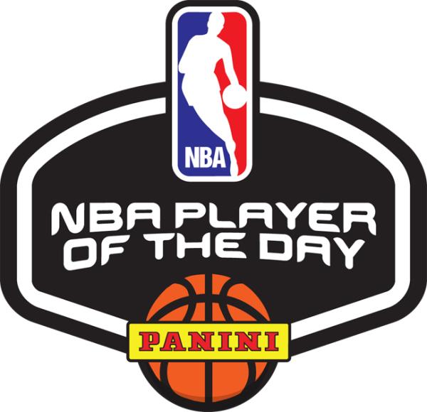 NBA_POD_2016_Logo