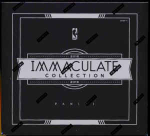 15-16-immaculate