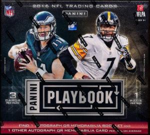 16-playbook