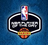 2017 NBA POD