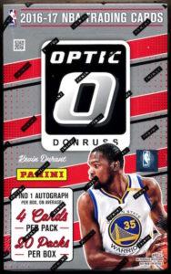 16 Optics